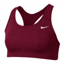 Nike WMNS Swoosh Bra
