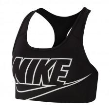 Nike WMNS Swoosh Futura Bra