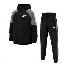 Nike JR NSW Woven dres