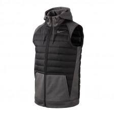 Nike Therma Winterized liemenė