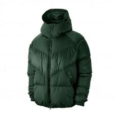 Nike NSW Down Fill Jacket HD jacket