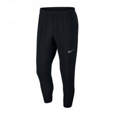 Nike Essential Woven kelnės