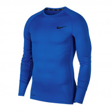 Nike Pro Top Compression Crew
