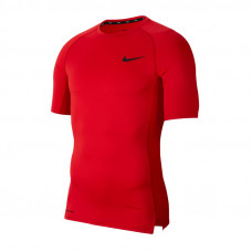 Nike Pro Short-Sleeve Training Top