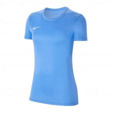 Nike Womens Park VII marškinėliai
