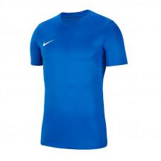 Nike JR Dry Park VII marškinėliai