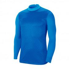 Nike JR Gardien III GK LS marškinėliai