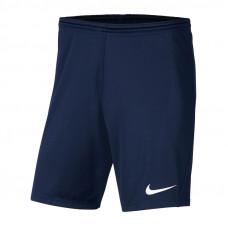 Nike Dry Park III šortai