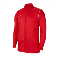 Nike Park 20 Repel rain jacket