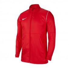Nike JR Park 20 Repel lietaus striukė