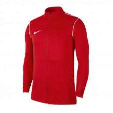 Nike JR Dry Park 20 Training treningas