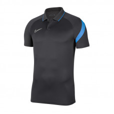 Nike Dry Academy Pro Polo