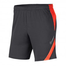 Nike Dry Academy Pro short