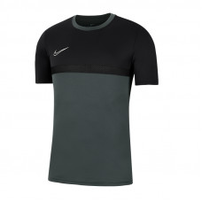 Nike Academy Pro Top SS t-shirt
