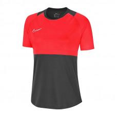 Nike Womens Dry Academy 20 marškinėliai