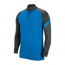 Nike JR Dry Academy Dril Top