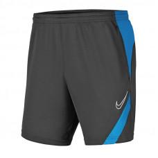 Nike JR Nike Dry Academy Pro šortai