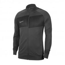 Nike JR Academy Pro treningas