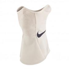 Nike VaporKnit Strike kaklo šalikas