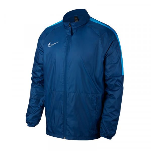Nike Repel Academy Allwetterjacke
