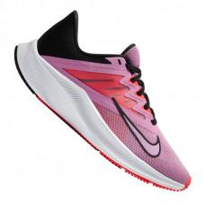 Nike WMNS Quest 3