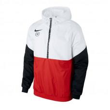 Nike F.C. jacket