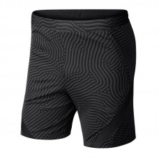 Nike Dry Strike short