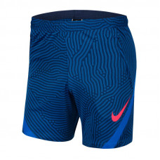 Nike Dry Strike short