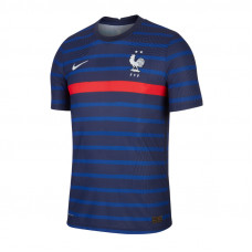 Nike France Vapor Match Home 20/21