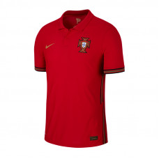 Nike Portugal Vapor Match Home 20/21