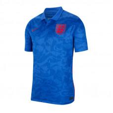 Nike England Stadium Away t-shirt 20/21