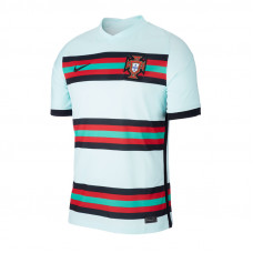 Nike Portugal Stadium Away t-shirt 20/21