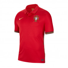Nike Portugal Stadium Home t-shirt 20/21