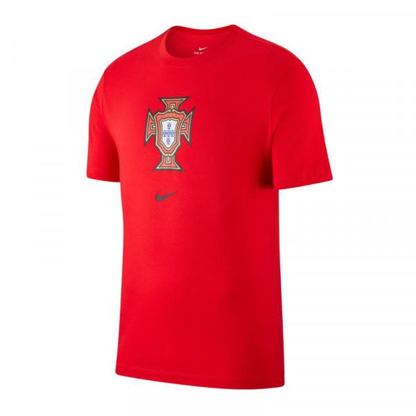 Nike Portugal Crest marškinėliai