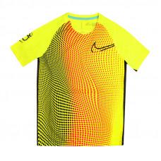 Nike JR CR7 Dry Top SS
