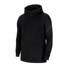 Nike JR Dry Academy Pro Hoodie FP