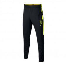 Nike JR Cr7 Dry KPZ kelnės