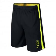 Nike JR Dry CR7 šortai