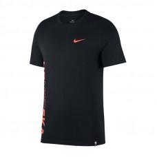 Nike Croatia Voice marškinėliai