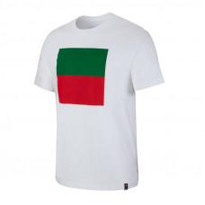 Nike Portugal Voice marškinėliai