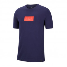 Nike France Travel marškinėliai