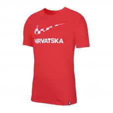 Nike Croatia Training Ground
