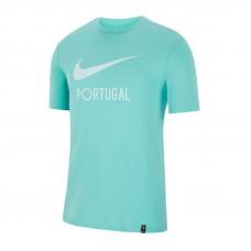 Nike Portugal Training Ground t-shirt