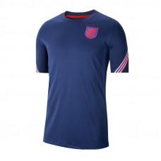 Nike England Strike marškinėliai