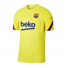 Nike FC Barcelona Strike t-shirt