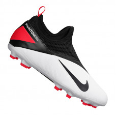 Nike JR Phantom Vsn 2 Academy DF MG