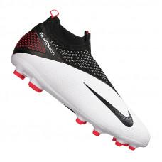 Nike JR Phantom Vsn 2 Elite DF MG