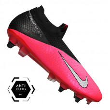 Nike Phantom Vsn Elite DF SG-Pro AC