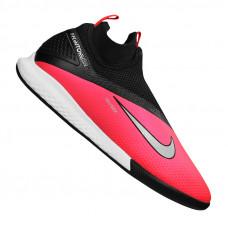 Nike React Phantom Vsn 2 Pro DF IC