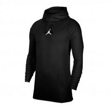 Nike Jordan Dry 23 Alpha